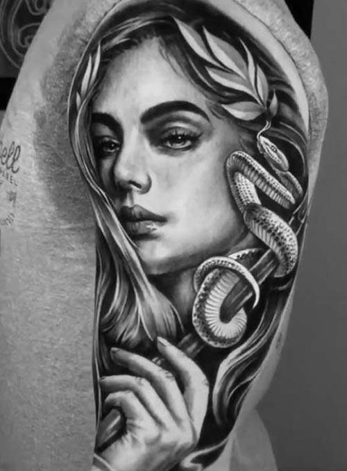 hm-slide-tattoo-14.jpg