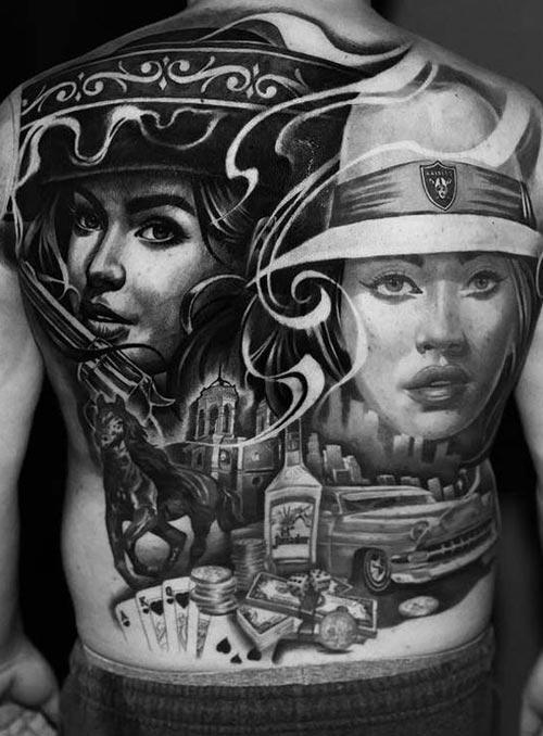 hm-slide-tattoo-15.jpg