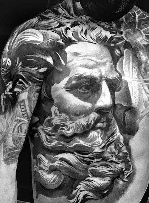 hm-slide-tattoo-16.jpg