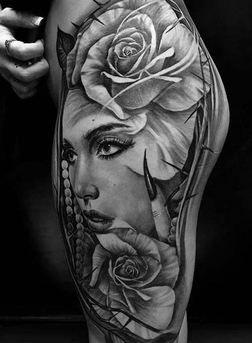 hm-slide-tattoo-4.jpg