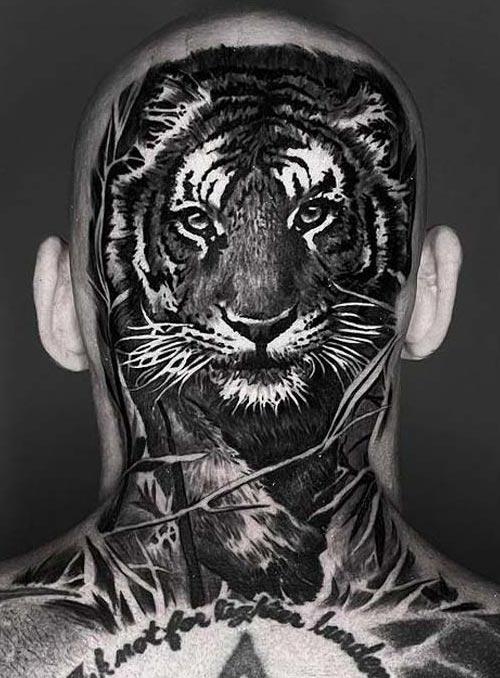 hm-slide-tattoo-6.jpg
