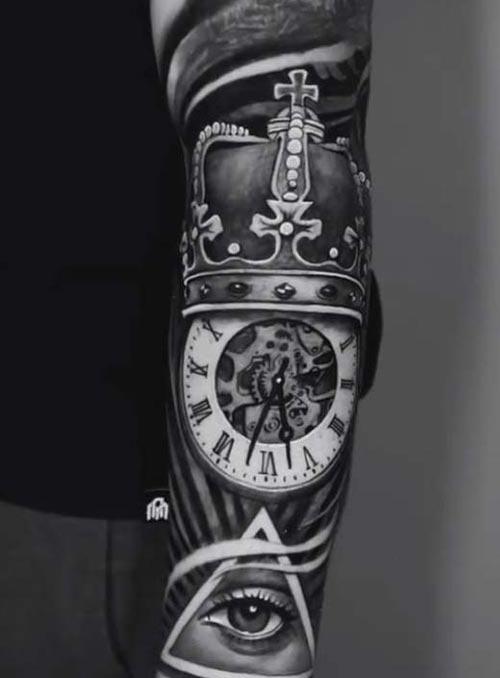hm-slide-tattoo-7.jpg